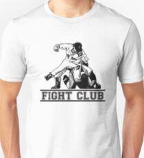 Joe Kelly Fight Club Unisex T-Shirt c04bca8441f