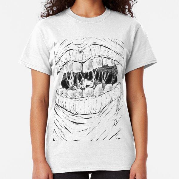 Hell Classic T-Shirt