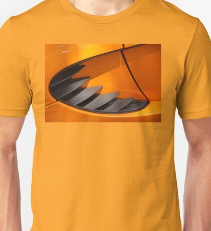 The art of the car: Lotus Elise (2005) > T-Shirt