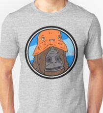The Big Lez Show - Skitz Bucket Hat Unisex T-Shirt
