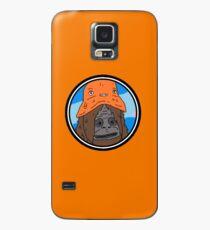 a8c9e15912b The Big Lez Show - Skitz Bucket Hat Case Skin for Samsung Galaxy