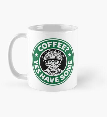 Yes Have Some Mug