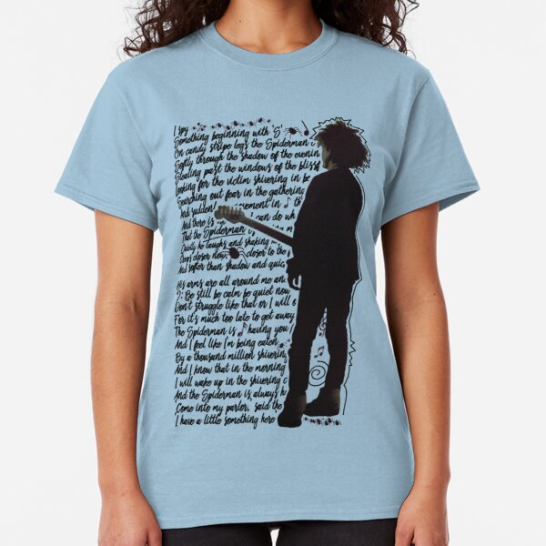 /'Tooting Popular Front/' T-Shirt Inspired by Citizen Smith TPF, Wolfie Smith
