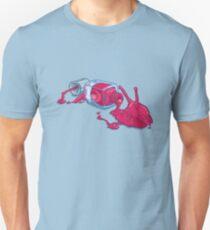 It's nailpolish Unisex T-Shirt