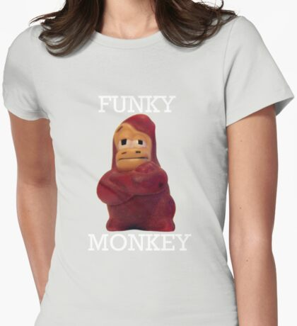 Katie's fave toy tee ... T-Shirt