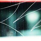 Jim Jarmusch by fernandoprats