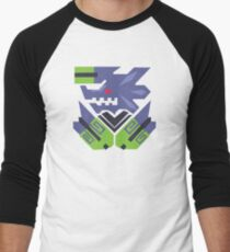 Brachydios Monster Hunter Print T-Shirt