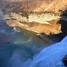 Letchworth State Park IX by PJS15204
