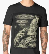 Winya No. 31 Men's Premium T-Shirt