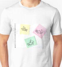 kamasutra  T-Shirt