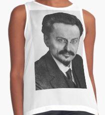 Leon Trotsky, Лев Троцкий, Leo Dawidowitsch Trotzki, Lev Davidovich Bronstein, RSDLP, Trotskyism Contrast Tank