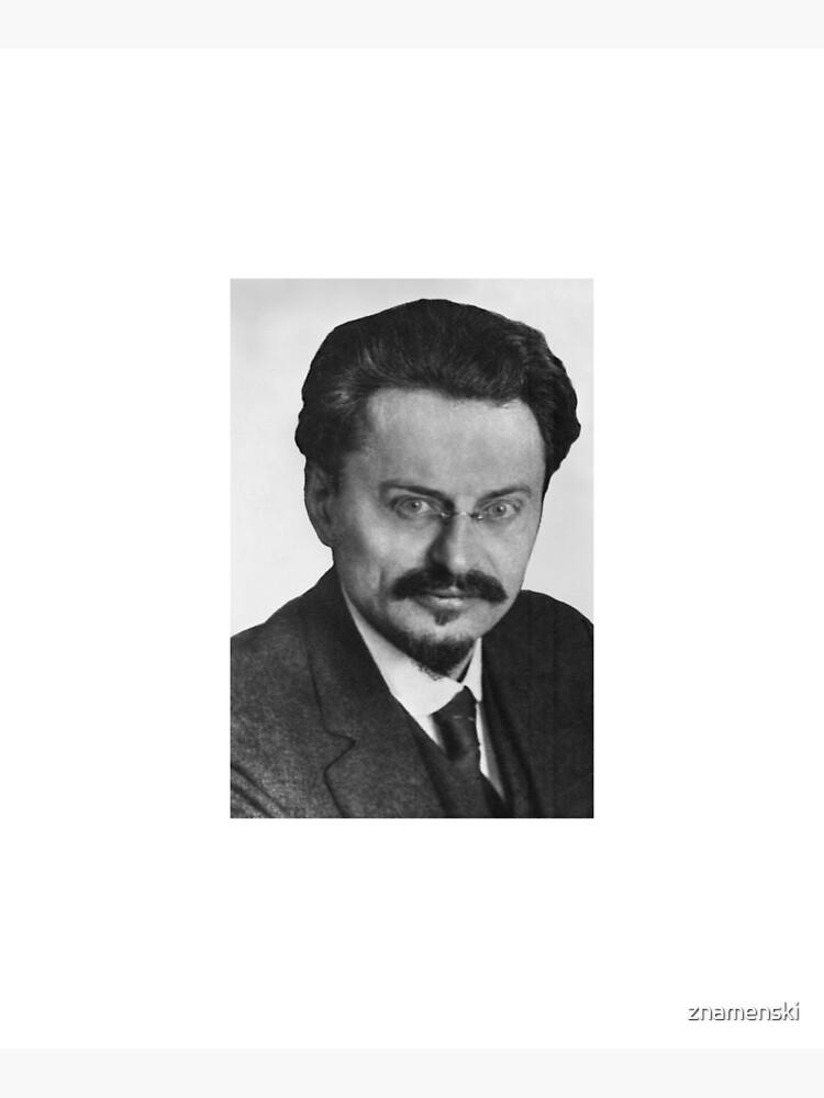 Leon Trotsky Лев #Троцкий Leo Dawidowitsch #Trotzki Lev Davidovich #Bronstein RSDLP Trotskyism #LeonTrotsky #ЛевТроцкий #LeoDawidowitschTrotzki #LevDavidovichBronstein #RSDLP #Trotskyism #Trotsky by znamenski