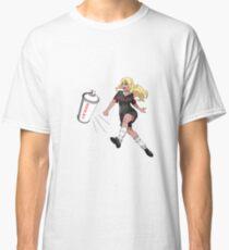 Vinylone sticker Classic T-Shirt