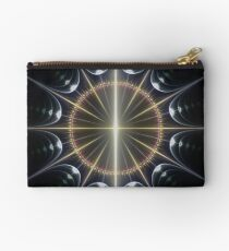 Light Genesis Studio Pouch