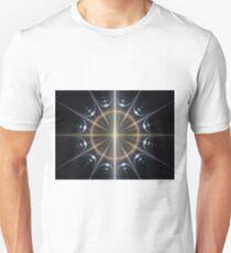 Light Genesis T-Shirt