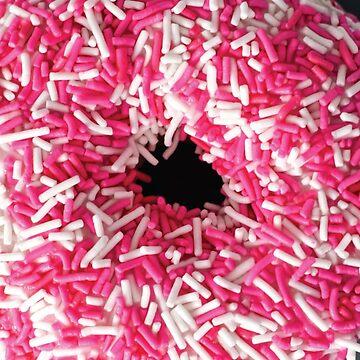 Sweet Treat by GeometricLove