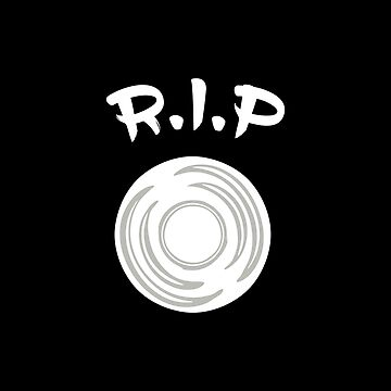 Avicii DJ RIP  by saadkh