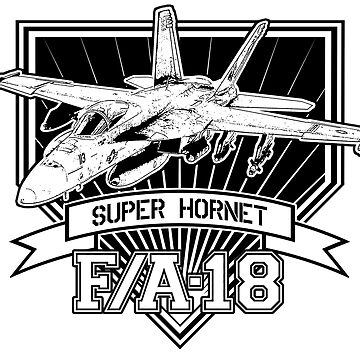 F-18 Super Hornet by CoolCarVideos