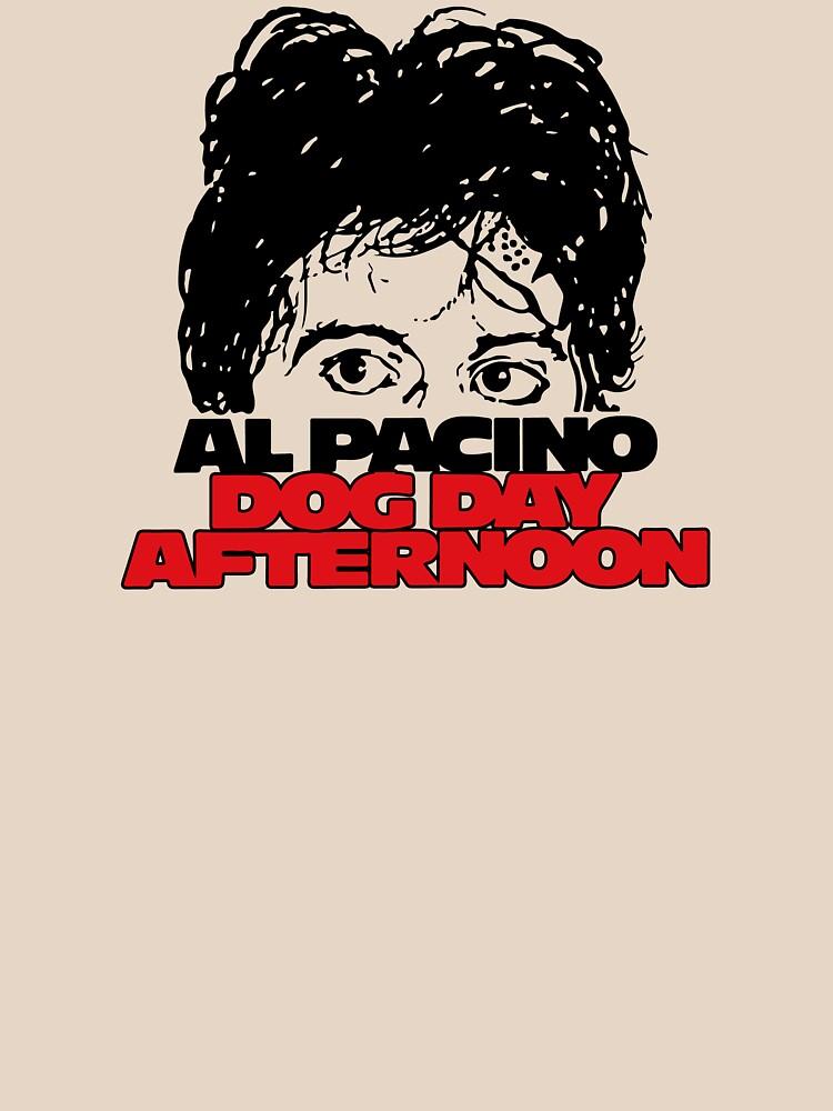 Pacino Dog Day Nachmittag von natbern