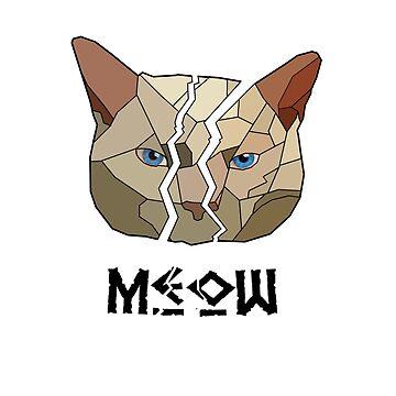 Arti-Cat by Jjwillo