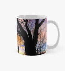 Connie's Sunrise Run Mug