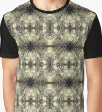 Flowering Graphic T-Shirt