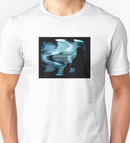 Bad TV T-Shirt