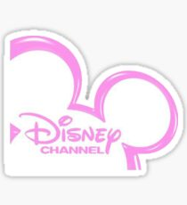 Disney ears Sticker