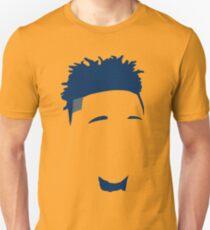 Donovan Mitchell Unisex T-Shirt