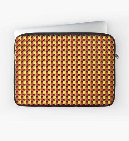 Pan-Afro1 Laptop Sleeve