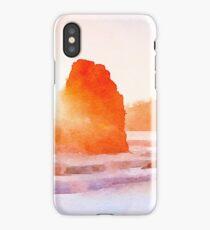 Coast iPhone Case/Skin