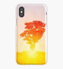 Tree iPhone Case/Skin