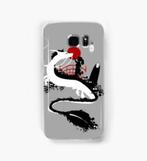 Magical Meeting Samsung Galaxy Case/Skin