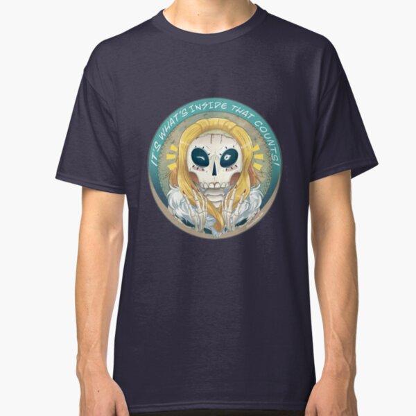Madame Lich  Classic T-Shirt