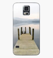 on reflection, I like this (boo) Case/Skin for Samsung Galaxy