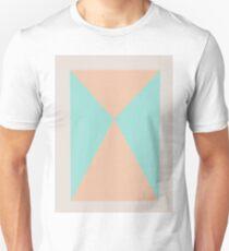 Minimal 6 Unisex T-Shirt