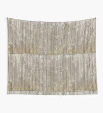 Wall Wall Tapestry