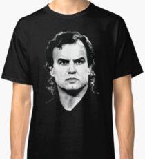 Marcelo Bielsa Classic T-Shirt