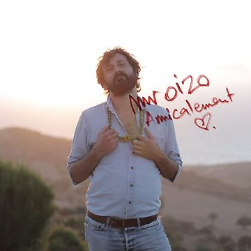 Mr. Oizo - Amicalement by foxesmate4life