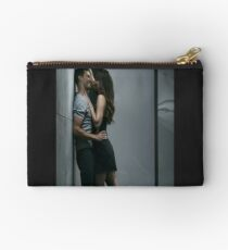 Fifty Shades Studio Pouch