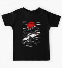 Toyota Supra MKIV | Haruna Kids Tee