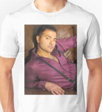 Sy T-Shirt