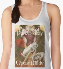 The Picture of Dorian Gray Women's Tank Top