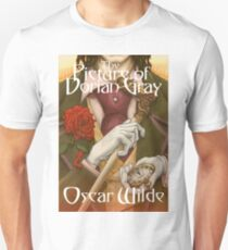 The Picture of Dorian Gray Unisex T-Shirt