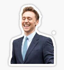 Hehehehe Sticker