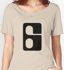 Rollerball - Houston Energy - Jonathan E. Women's Relaxed Fit T-Shirt
