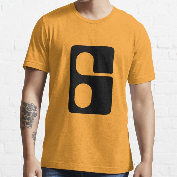 Rollerball - Houston Energy - Jonathan E. Essential T-Shirt
