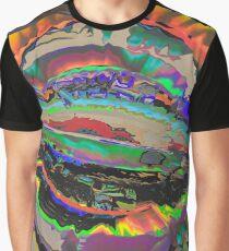 Fish Eye Graphic T-Shirt