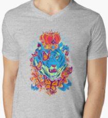 The Siberian Monarch T-Shirt