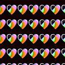 Heart  by glink